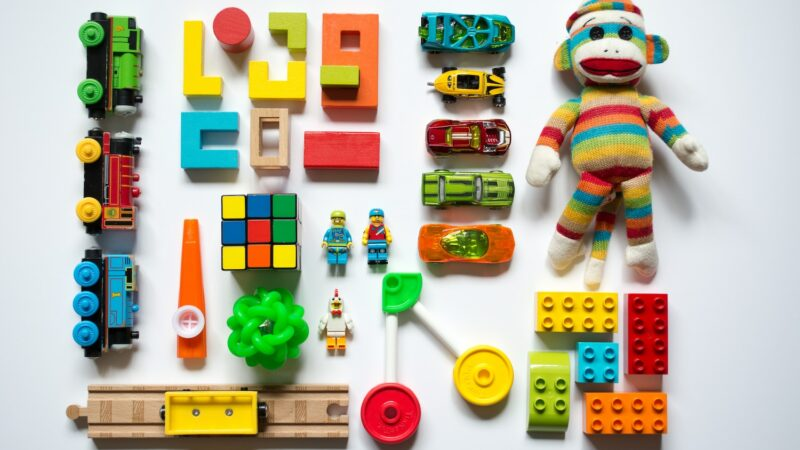 Solid Advice You Can Use To Find The Best Toys
